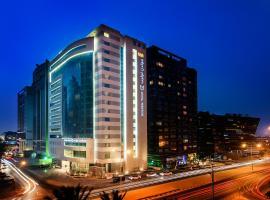 Los 30 mejores hoteles de Doha, Qatar (desde € 36)