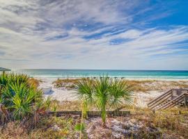 308 Ariel Dunes I - Seascape