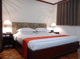 Bester Dating-Ort in Pampanga