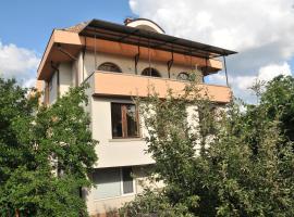 Guest House Zornitsa
