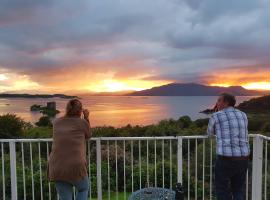 Appin Bay View, Appin