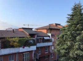 Costantina 21 Guesthouse, Bergamo