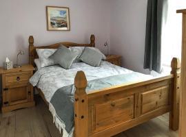 1 Broom Hill Cottage, Lindale