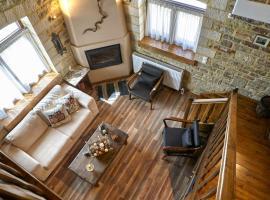 Guesthouse Amalia