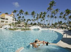 TRS Turquesa Hotel - Adults Only - All Inclusive