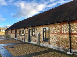 Twineham South Cottage, Twineham