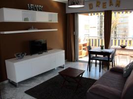 Studio Proche Mer