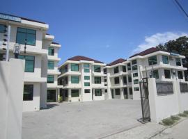 FQ Village Hotel
