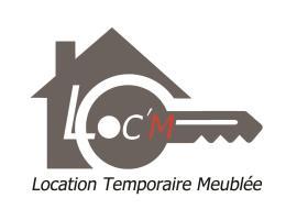 Loc'M - locm, Шато-Гонтье (рядом с городом Loigné-sur-Mayenne)