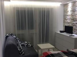Wohnung Gstein B3