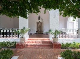 Miramar ~ Newly renovated - House for Rent PL131