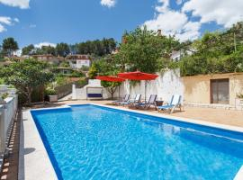 I migliori hotel e alloggi disponibili nei pressi di Gélida ...