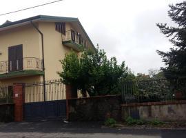 Casa Vacanza Bonanno