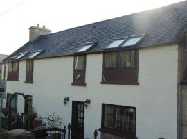 Westmore Bed & Breakfast, Alness