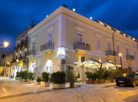 Miragica Calendario 2020.Los 30 Mejores Hoteles Cerca De Miragica Bisceglie Italia