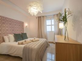 Activa Suite Home Hostel