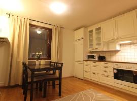 3 room apartment in Espoo - Ilmakuja 5