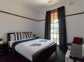 Royal Hotel Ryde