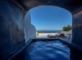 Amorous Villa-By Senses Collection