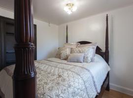 Convenient Home Suites