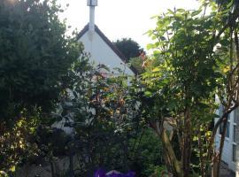 Sunnyside, Midhurst