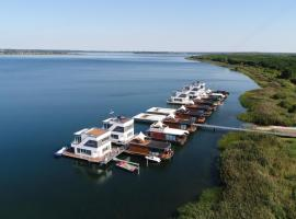 Goitzsche Resort