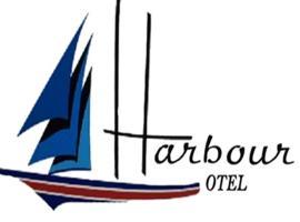 Harbour Otel