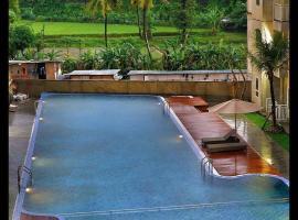 CoreHotel Yogyakarta