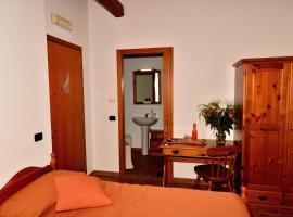 Bed and Breakfast Stefanutti, Lauzacco (Tissano yakınında)