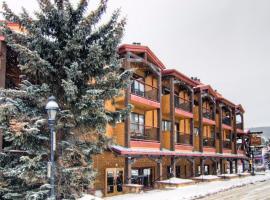 Der Steiermark by Wyndham Vacation Rentals