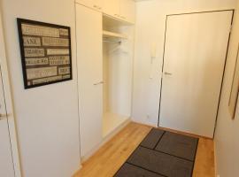One bedroom apartment in Espoo, Leppävaarankatu 7 (ID 3229), Эспоо (рядом с городом Laajalahti)