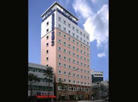 Toyoko Inn Seoul Dongdaemun I