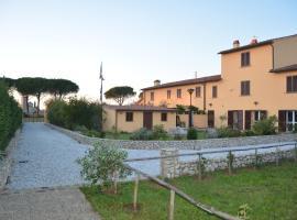 Casale Villanova