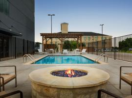 Country Inn & Suites by Radisson, New Braunfels, TX, New Braunfels