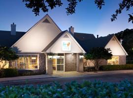 The Inn at Mayo Clinic, Jacksonville Beach