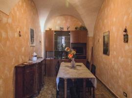 Il sapore del Borgo Medievale di Taggia