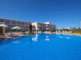 Melia Saidia Beach All Inclusive Resort, Saïdia
