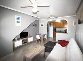 Best Apartment Duque