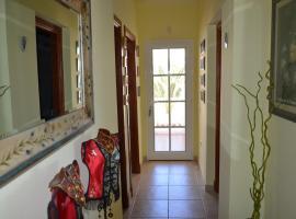 Apartamento Fuerteventura Golf, Ла-Гирра