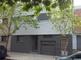 Casa en Pichincha