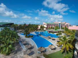 Hotels That Guests Love In Varadero