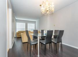LOVELY 3 BEDROOM PRIVATE HOME