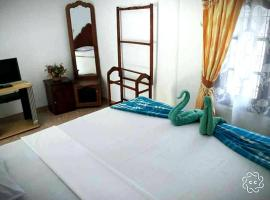 The best available hotels & places to stay near Dankotuwa, Sri Lanka