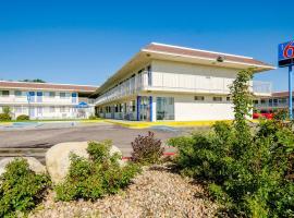 Motel 6 Denver - Thornton, Thornton