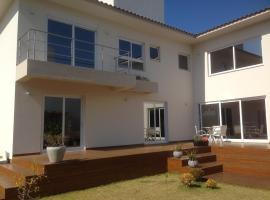 Casa em Florianópolis Novo Campeche, Florianópolis (Rio Tavares yakınında)