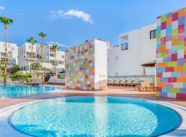 Sunset Bay Club By Diamond Resorts, Adeje