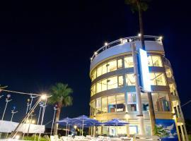 Viewtower Resort