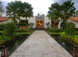 Jeeva Saba Bali, Саба