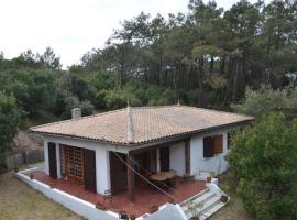 Villa 3 Chambres Cap Ferret Ocean
