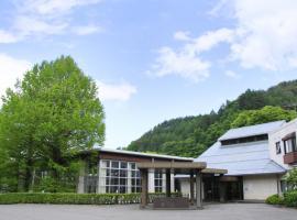 Kasuga no Mori